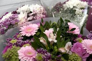 winnaars bloemen16