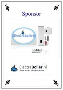 electraboiler
